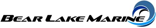 BearLakeMarine.com