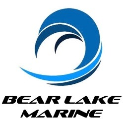 Bear Lake Marine
