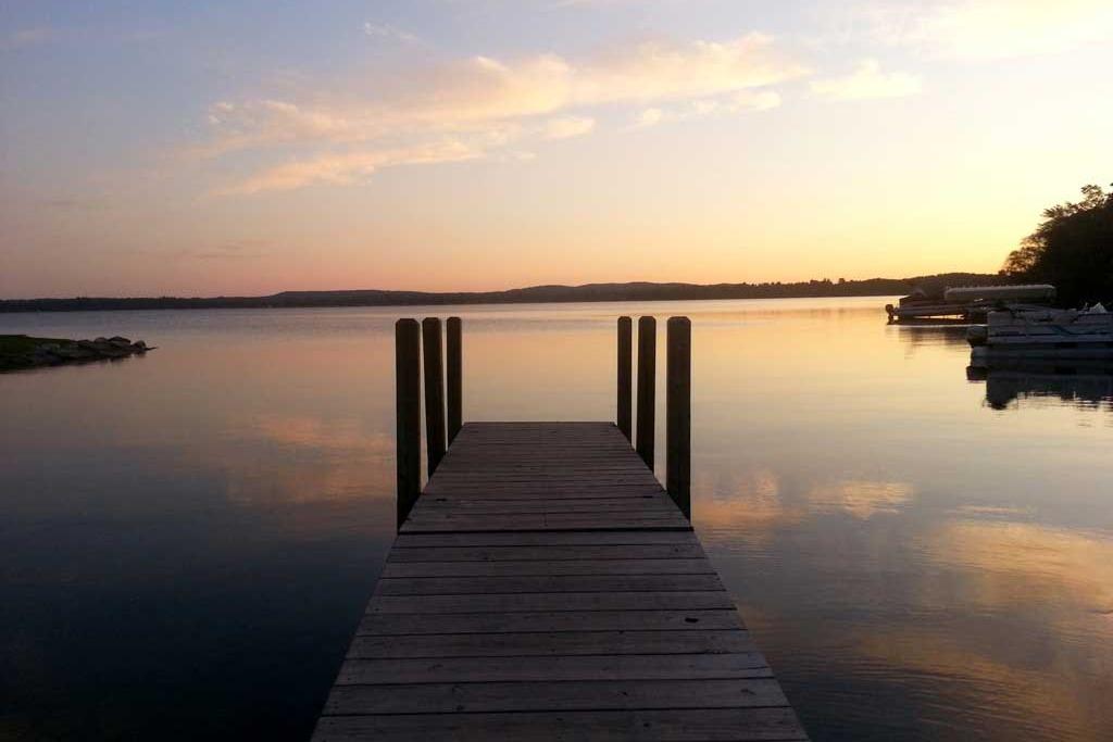 Bear Lake Marine Supply - Michigan Boat Sales, Boat Repair